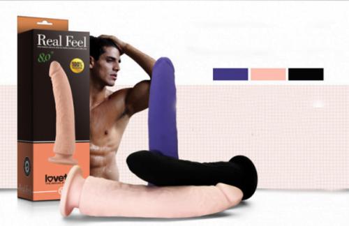 Dương vật giả silicol giá rẻ đồ chơi tình dục cho nữ tốt nhất